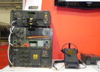 Transbit-szerokopasmowy-mobilnym-systeme-dostepowy-R-450C.jpg