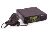 Radiotelefon-przewozny-DMR-Motorola-DM3600-s.png