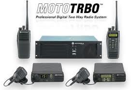Mototrbo-cyfrowy-system-lacznosci-radiowej.jpg