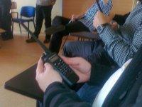 Radiotelefony-DMR-Mototrbo-KWP-Lodz-small.jpg
