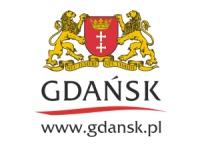 gdansk-pl-logo.jpg