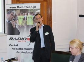 RadioTech.pl może zostać partnerem medialnym Twojego wydarzenia