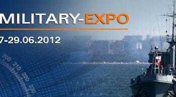 Balt-Military-Expo-2012-Gdansk.jpg