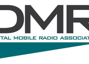 DMR-Digital-Mobile-Radio-Association-logo.jpg
