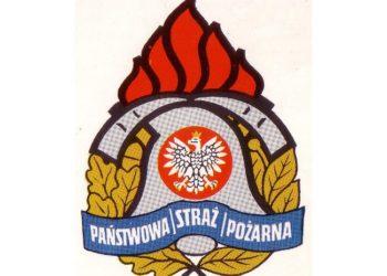 Komenda-PSP-Walbrzych-logo.jpg