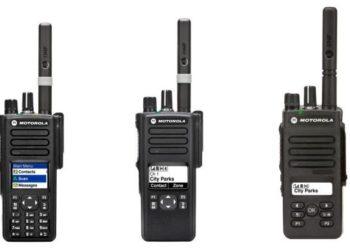 Nowe-radiotelefony-Motorola-MOTOTRBO-DP.jpg