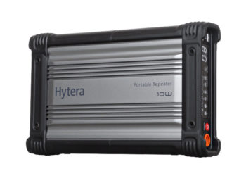 RD965-Hytera-DMR-Portable-Repeater-10W-medium.jpg