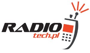 RadioTech-pl-logo-300-176px.jpg