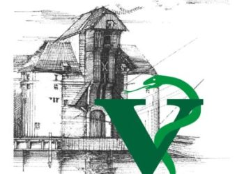 Wojewodzki-Inspektorat-Weterynarii-Gdańsk-logo.jpg