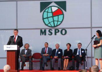 mspo-2011-minister-Siemoniuk.jpg