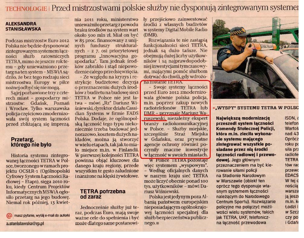 rzeczpospolita-lacznosc-na-Euro2012-2012-05-31.JPG