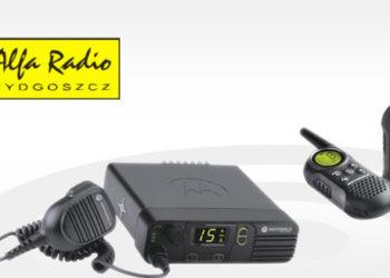 Alfa-Radio-slider-logo.jpg