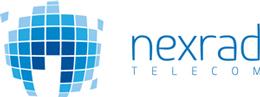 Nexrad-Telecom-logo.jpg