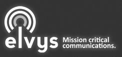 Elvys logo