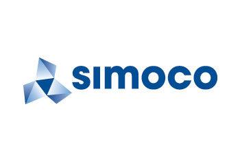 Logo Simoco