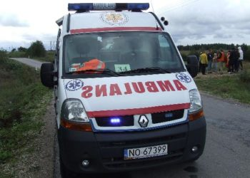 ambulans-olsztynskiego-pogotowia fot:pogotowie.olsztyn.sisco.info