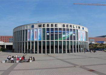 01-Messe-Berlin-wejscie-glowne.JPG