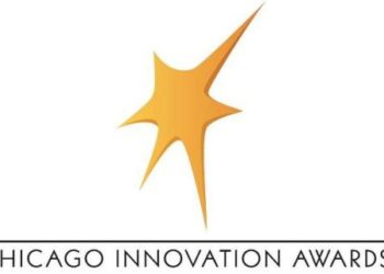 Chicago-innovations-awards-2012.jpg
