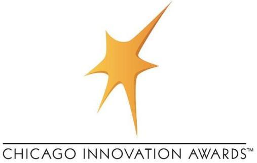 Chicago-innovations-awards-2012.jpg