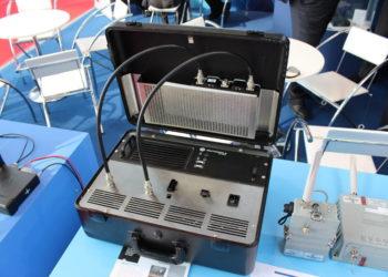 Nexrad-mobilny-przemiennik-mototrbo-DR3000.JPG