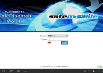 mobilna-aplikacja-dyspozytorska-mototrbo-safedispatch-mobile.jpg