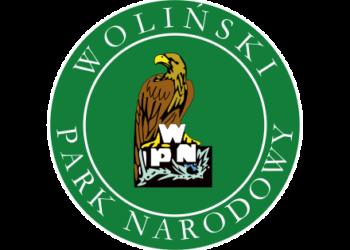 wolinski-park-narodowy-logo.png