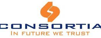 Consortia-logo