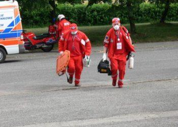 Katowiccy-ratownicy-medyczni.jpg