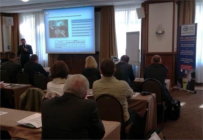 Konferencja-Systemy-do-zarzadzania-kryzysowego-2012.jpg
