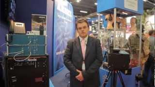 Mauro-Campidoglio-Radio-Activity-Solutions-DMR-Simulcast-explained.jpg