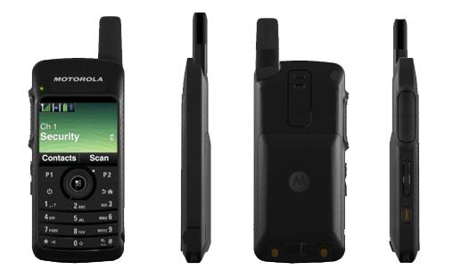 Motorola-SL4000-cyfrowy-radiotelefon-DMR.jpg