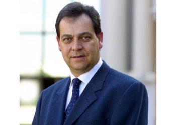 Paul De Carte