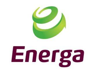 energa-logo.jpg