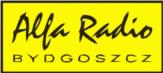Alfa-Radio-logo