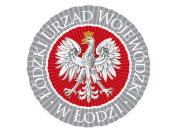 Lodzki-Urzad-Wojewodzki logo