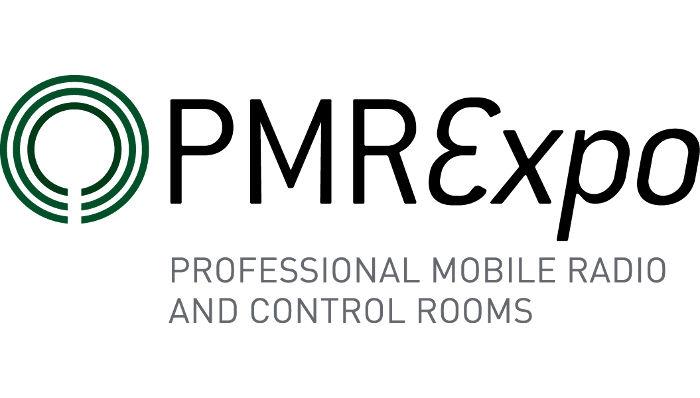 PMRExpo-2012-Niemcy-Kolonia.jpg