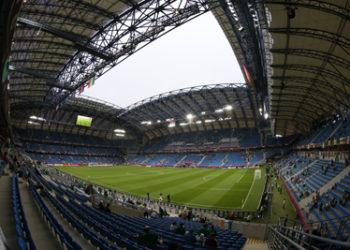 Stadion-w-Poznaniu-Euro-2012.jpg