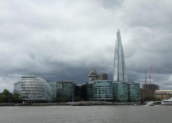 najwyzszy-budynek-europy-Shard-londyn-310m.jpg