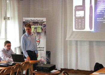 01-zjazd-nexrad-telecom-krzyczki-2012-arnold-malchar.jpg
