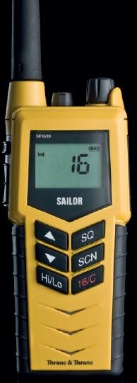 Cobhan-Sailor-3500-radio.jpg
