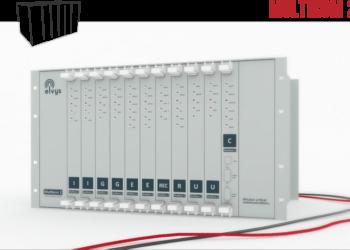 Elvys-cyfrowy-system-komunikacyjny-multikom2.png