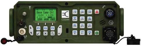 codan-hr-radiostacja-duzej-mocy-antarktyda.jpg