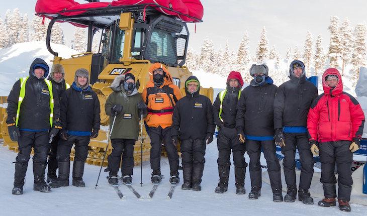 czlonkowie-wyprawy-antarktyda-zima-2013.jpg