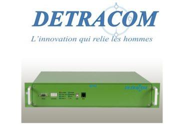 detracom-cyfrowa-lacznosc-radiowa-e-dmr.jpg