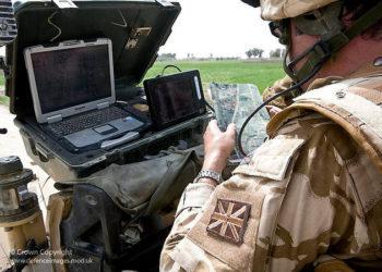 british-army-flickr.jpg