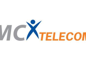 mcx-telecom-logo-firmy.jpg