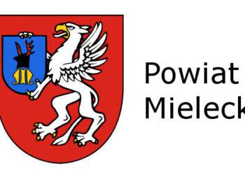powiat-mielecki.jpg