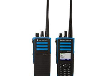 radiotelefon-mototrbo-dp4000-Ex-atex.jpg