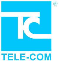 tele-com-poznan-logo.jpg