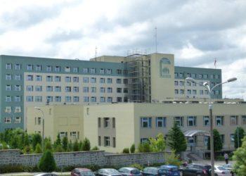 elblag-zespolony-szpital-wojewodzki-budynek.jpg